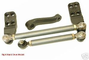 Trail-Gear-Toyota-High-Steer-Kit-RIGHT-HAND-DRIVE