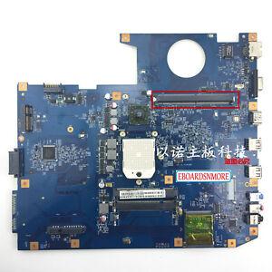ACER ASPIRE 7535G AMD GRAPHICS WINDOWS 8 DRIVER