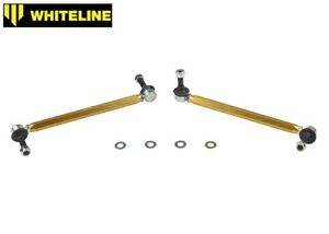 WhiteLine-ajustable-Delante-Estabilizadora-Roll-Bar-Barra-Kit-para-Holden-Cruze