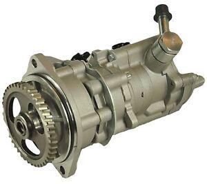 1996-2006 Hydraulic Power Steering Pump FOR VW LT Mk2 2.8 Tdi