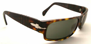 Authentic 2720 60 31 About Sunglasses Bond S Persol Casino Details Royale Style James 24 j543LqAR