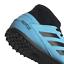 thumbnail 10 - Adidas Children Football Shoes Predator Tango 19.3 TF Soccer Boots Boys G25803
