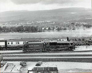 british-rail-44932-fort-William-Sidings-14-8-86-large-original-10-034-x8-034-photo