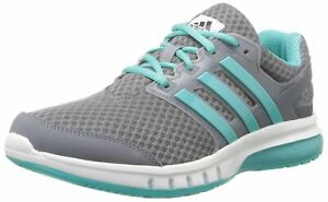 Details about Adidas Performance Women's Galaxy Elite Running Shoes Size 6.5