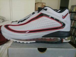 save off 57354 e69d5 Nike Air Max Griffey Gd