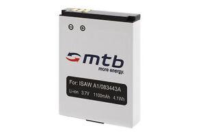 Bateria-A1-083443A-B052R923-2003-para-Actionpro-X7-High-End-Action-Cam