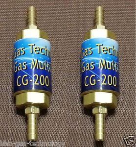 HHO-Gas-amp-Fossil-Fuel-Vapors-CG-200-Commercial-Grade-Flashback-Arrestor