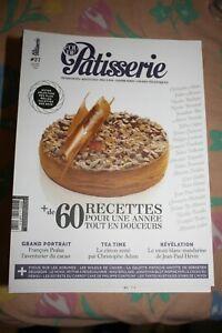 Rare et introuvable Revue N° 27 FOU DE PATISSERIE /!\ Attention Collector/!\