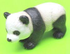 Schleich® 14331 Panda 6 cm von 2004