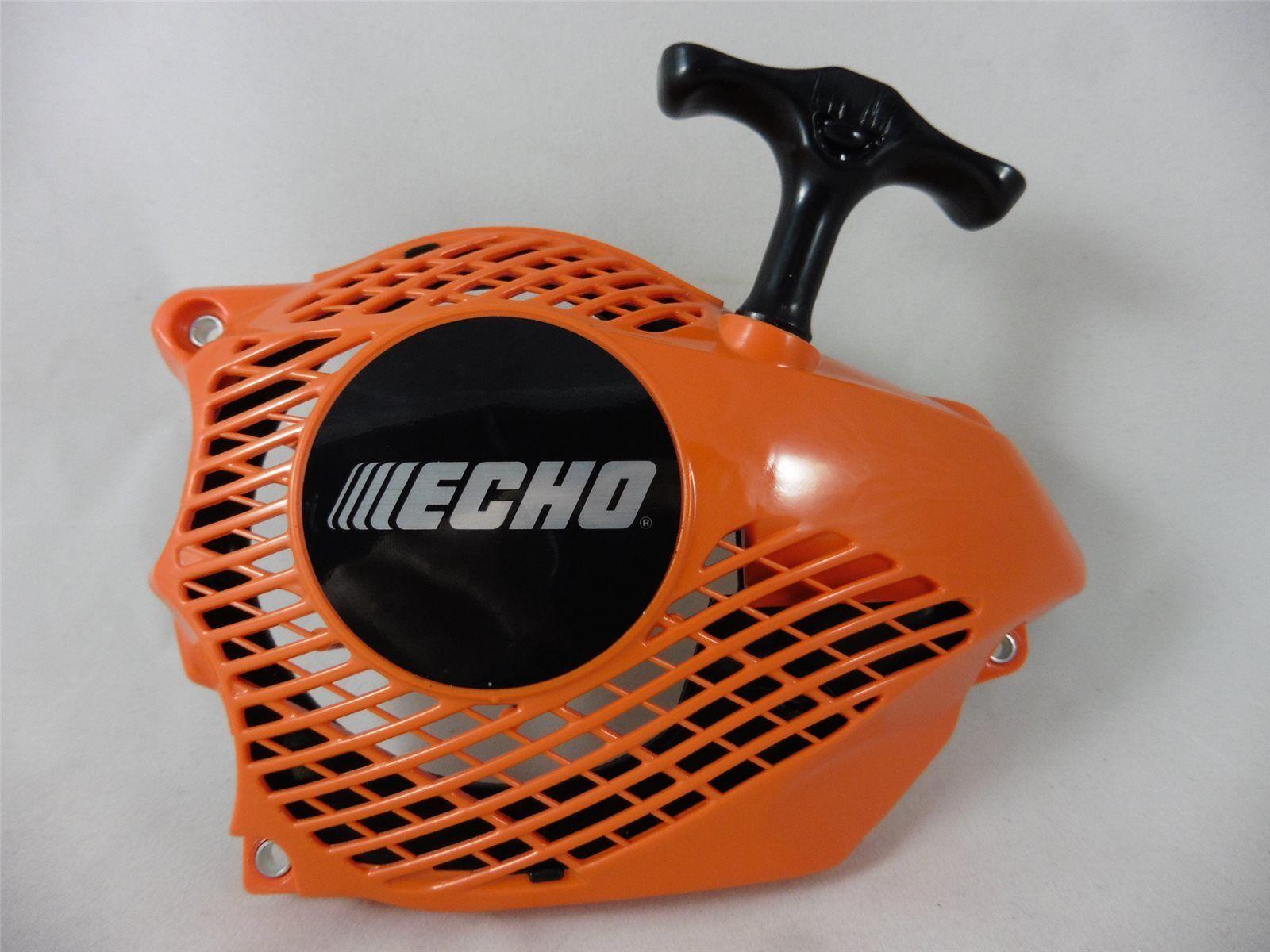 Original ECHO ECHO ECHO Hand Starter Seilstarter Leichtstart Motorsäge Kettensäge CS-2511 738815