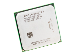 AMD-ATHLON-64-3500-ADA3500IAA4CW-2200MHz-AM2