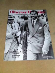 MANDELA-YEARS-Oct-12-2008-1-DAY-ISSUE