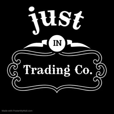 Just-In Trading Company