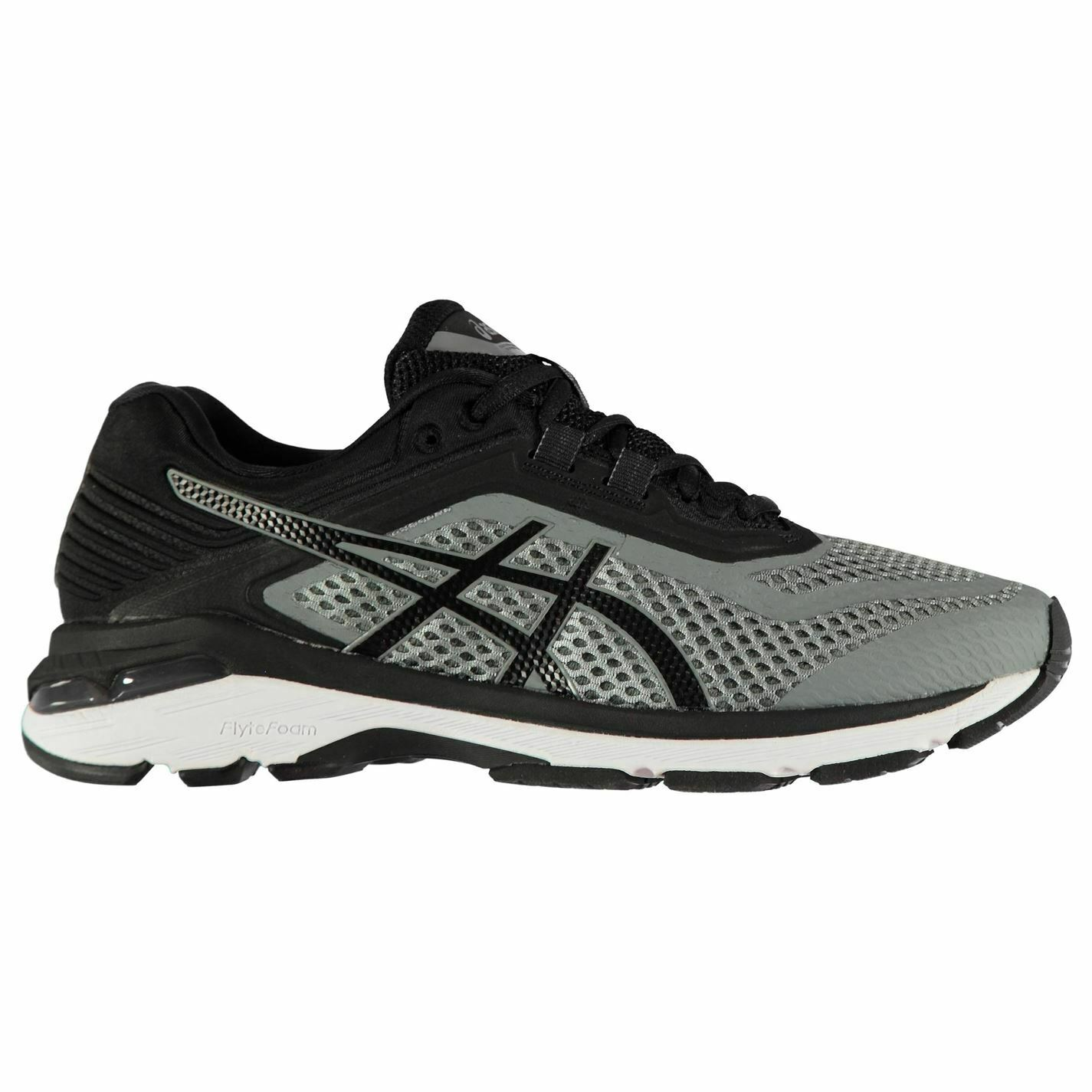 Asics Mens Gt2000 6 Running shoes  Athletic Trainers Sneakers Sport Footwear  be in great demand