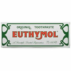 Euthymol-originale-traditionnelle-75ml