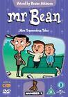 Mr Bean - Series 2 Volume 1 DVD 2015 Rowan Atkinson