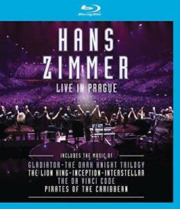 Hans-Zimmer-Live-In-Prague-NEW-BLU-RAY