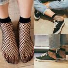 Women Sexy Mesh Fishnet Net Pattern Pantyhose Tights Stockings Fashion Socks New