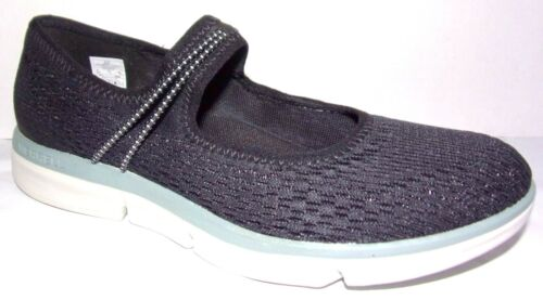 NEW Merrell Zoe Sojourn Black or High Rise Mary Jane E-Mesh Flats Sneakers Shoes