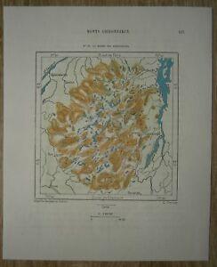 1892-Perron-map-ADIRONDACK-MOUNTAINS-NEW-YORK-STATE-19