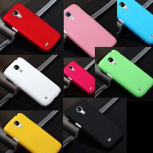 Samsung-Galaxy-S5-S5-Neo-Back-Case-Huelle-Cover-Case-Schale-Schutzhuelle