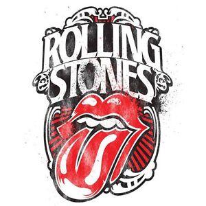 Rolling Stones Guitar Tab Book