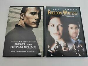 Spiel-Auf-Bewaehrung-amp-Freedom-Writers-DVDs