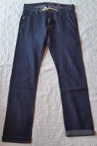 """Jean Homme Leger  """" COMPLICES """"  Taille 40"""