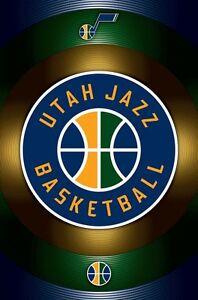 UTAH-JAZZ-LOGO-POSTER-22x34-NBA-BASKETBALL-14940