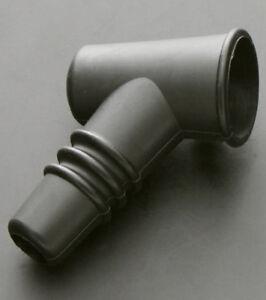 Kawasaki-Z900-Z1-900-Z1000-Ribbed-master-cylinder-dust-boot-43069-001