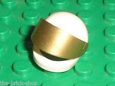 Casque Personnage LEGO MARS Minifig helmet / 7690 7644 7645 7699 7692 7691 7647