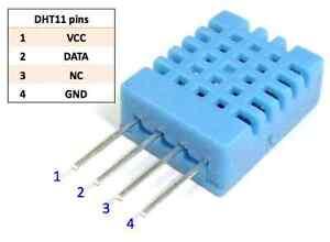DHT11-BASIC-TEMPERATURE-HUMIDITY-SENSOR-ARDUNIO-ETC