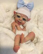 Shasta Fata MINI KIT BABY DOLL