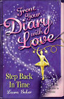 Step Back in Time by Laura Baker (Paperback, 2008)