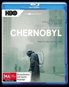 Chernobyl-A-Five-Part-Mini-Series-Blu-Ray-2019