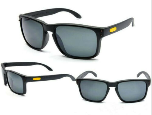 Mne/'s Outdoors Sunglasses Glasses Goggles Driving Sport Outdoor Sports Fishing