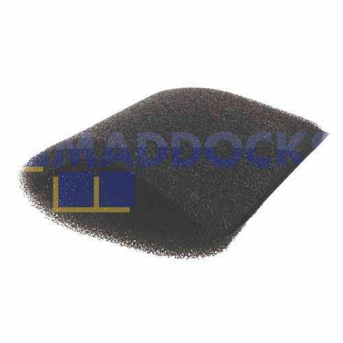 Compatible with Karcher A1000 A2000 D27900 K1000 NT27//1 NT48//1 Foam Filter