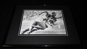 Jesse-Owens-Olympics-Framed-11x14-Photo-Display