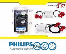 Philips LED Load Resistor Equalizer 21W Hyper Flash Fix Error Canceler Decoder