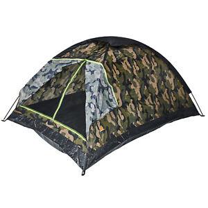 Silvertree Camping Artikel günstig online kaufen |