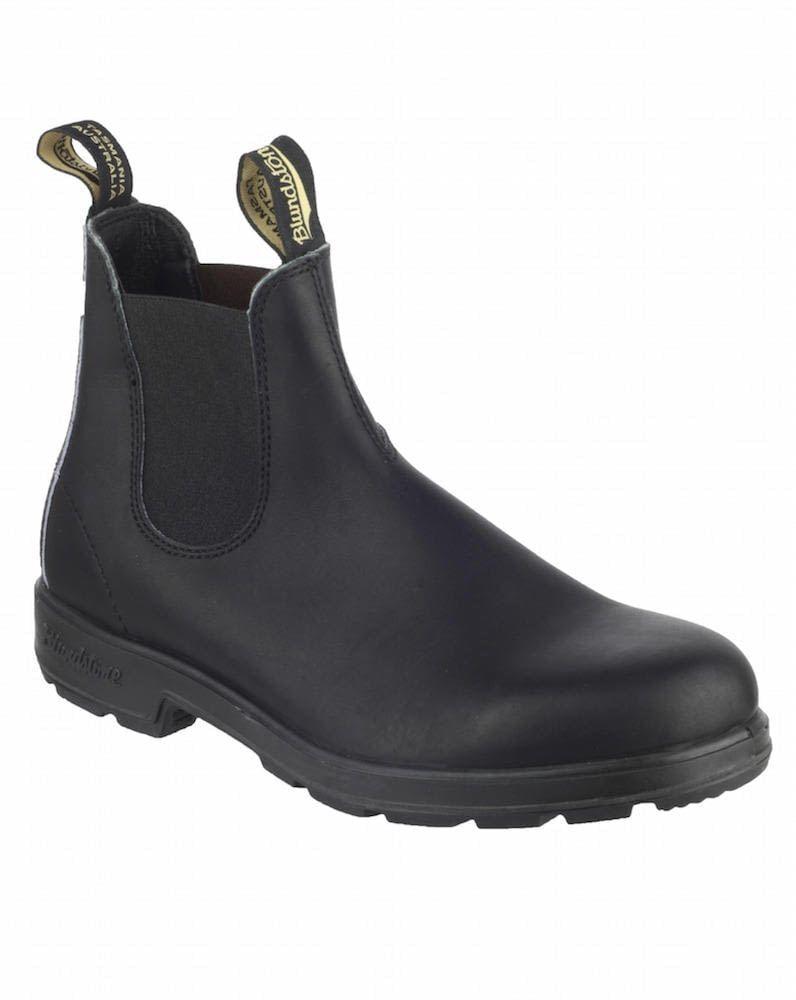Blundstone 510 Chelsea Boot