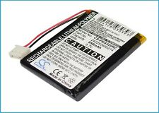 Li-Polymer Battery for Philips 2669577 2577744 NEW Premium Quality