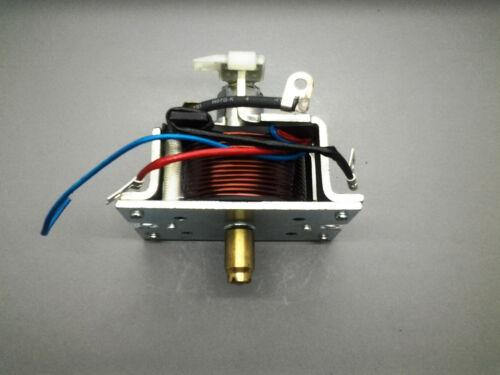 MONARK engaging relay for Bosch KO 12v starter of volvo camion /& volvo BM Engine