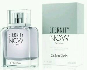 Treehousecollections-Calvin-Klein-CK-Eternity-Now-EDT-Perfume-For-Men-100ml