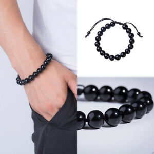 Bead Bracelet Men S Jewelry Bracelets