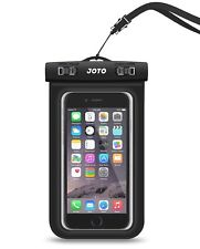 Item 7 Universal Waterproof Case Joto Cellphone Dry Bag Pouch For Le Iphone P