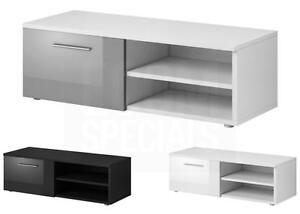 TV-Unit-Cabinet-TV-Stand-Entertainment-Lowboard-Vegas-90-cm