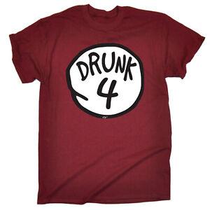 Drole-Nouveaute-T-shirt-homme-tee-tshirt-BU-4