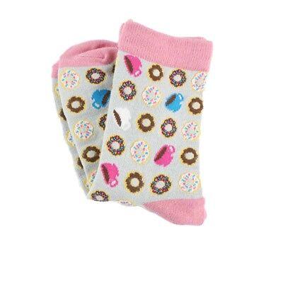 Harajuku Funny Socks Food Hamburg/Pizza/Sushi Cute Socks Women Divertidos Sokken
