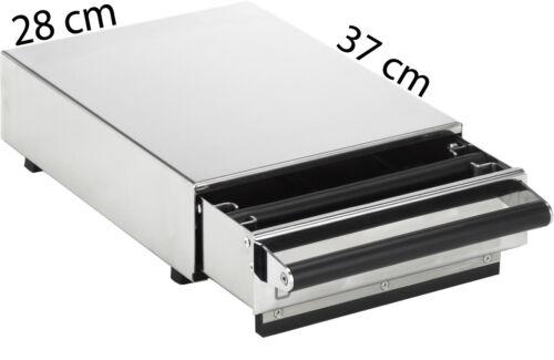 Abschlagkasten Exclusive MM concept art Sudschublade